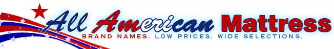 All American Mattress