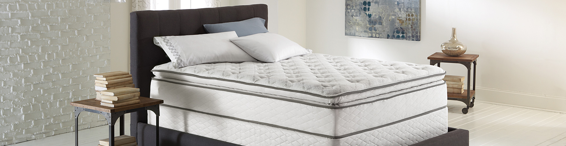 Serta Bedding Photo 01