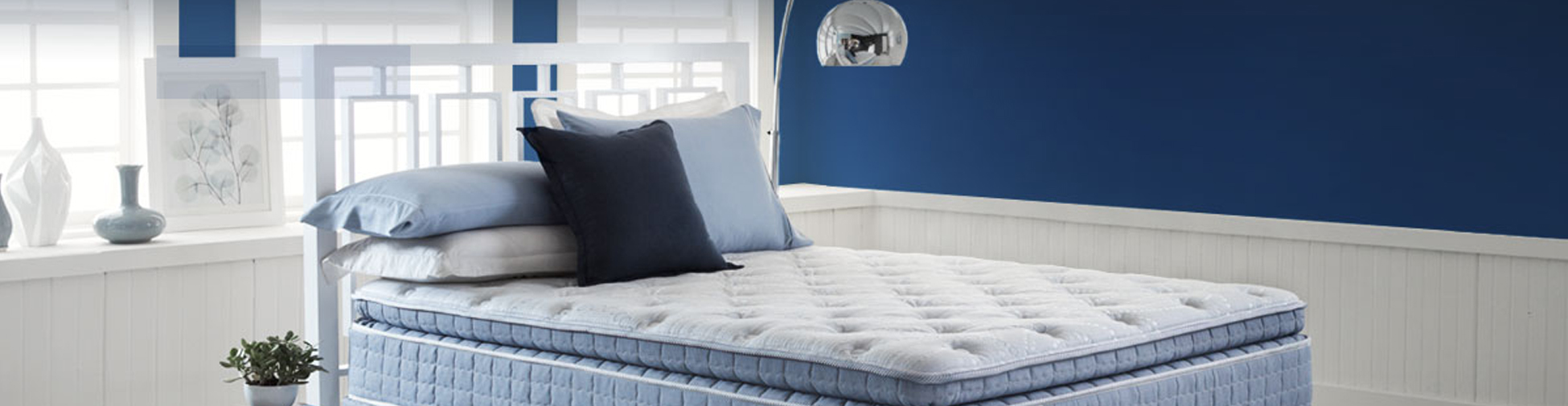 Serta Bedding Photo 04