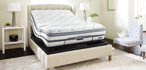 Bedding Amp Mattress Brands We Carry Crofton Md