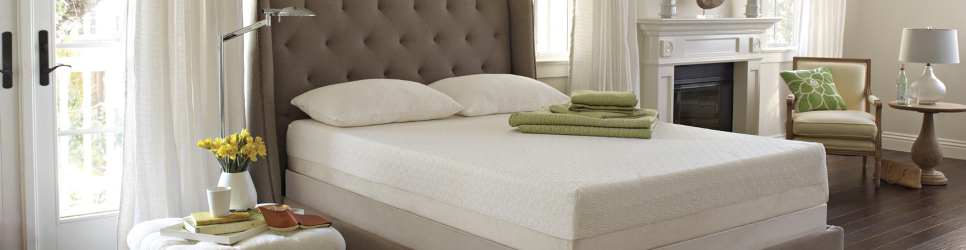 mattress store crofton maryland | brand name mattresses