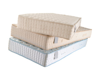 The Different Types Of Mattresses - Different types of mattresses