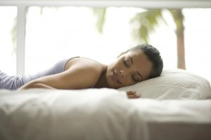Learn what causes people to sleep talk and how it can be stopped.