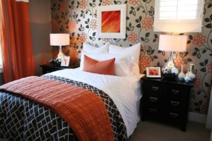 benefits of full-size and queen-size mattresses
