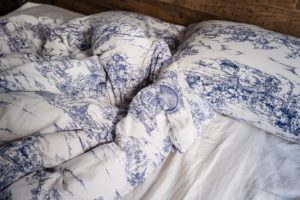 all american mattress comforters and duvets